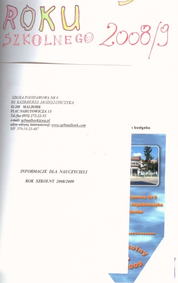 sp9 kronika.JPG
