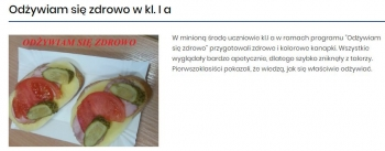 salatkl1.JPG