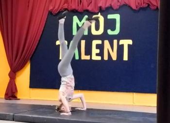 moj talent 18.JPGdf.JPG