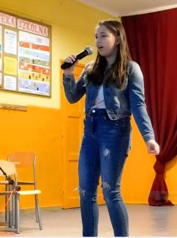 moj talent 18.JPGnikola sz.JPG