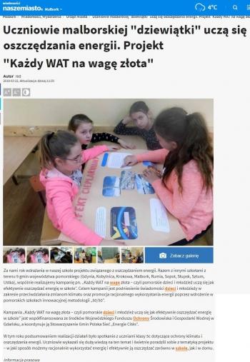 wattt.JPG