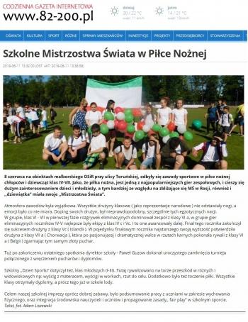 szkolne mistrzostwa swiata 18.JPG