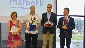 nagrody dla uczniów i opiekunów 82-200 pl 2018r