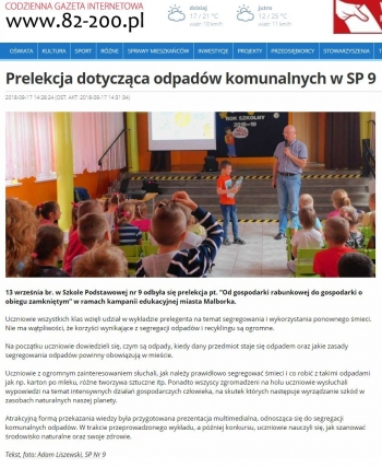 prelekcja odpady SP 9.JPG