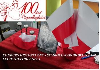 100 lecie pl