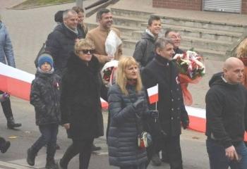 marsz niep18 mk.JPG