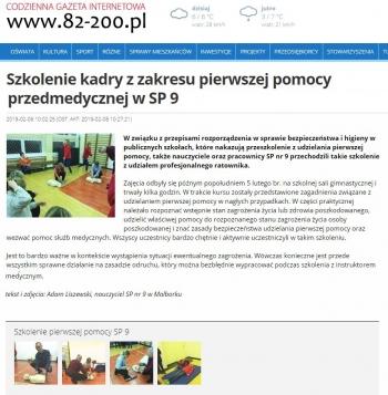 szkolenie przedmed 82-200.JPG