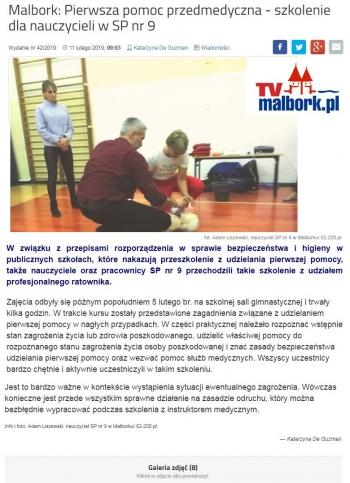 szkolenie sp9.JPG
