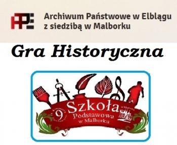 malbork_2017_06_08_gra_historyczna_z_archiwum_panstwowym_f024b_1