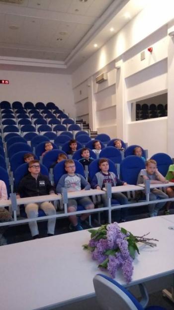 malbork_2017_06_07_jak_powstala_ksiazka_26dDe_2