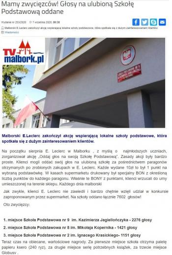 ulubiona szkola w mku.JPG