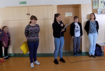 malbork_2017_09_21_apel_wybory_do_su_i_eko_projekt_7AdA9_1