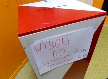 malbork_2017_09_22_wybory_do_su_eF3B1_1