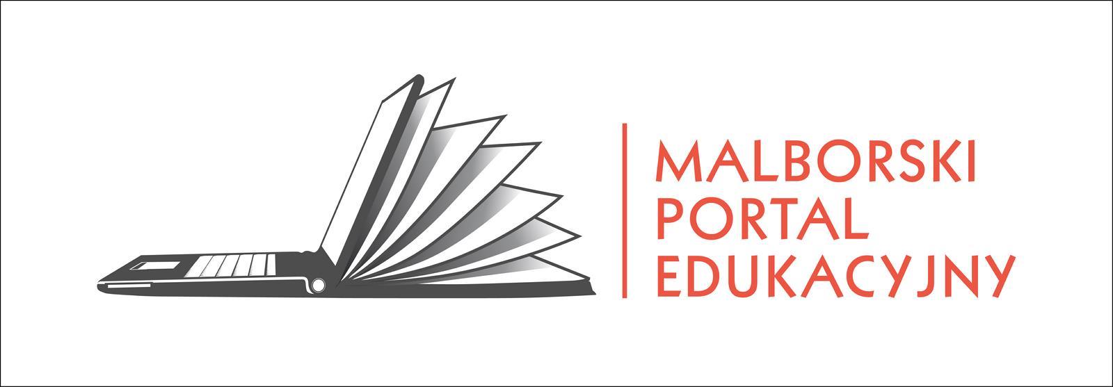 Malborski Portal Edukacyjny