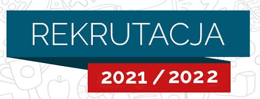 REKRUTACJA DO ODDZIAŁU DWUJĘZYCZNEGO KLASY VII na rok szkolny 2021/2022