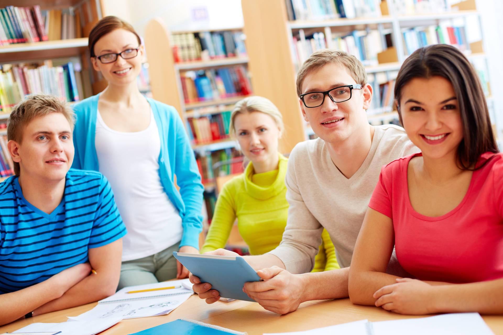 Regulamin bezpieczeństwa i zachowania się na wycieczce szkolnej